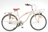 Bicykel Hawaii 3 Speed