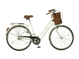 Bicykel Classic 1 Speed